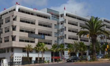 Le Conseil Supérieur de la Communication Audiovisuelle adresse un avertissement pour publicité clandestine à Luxe Radio concernant l'émission Les matins Luxe