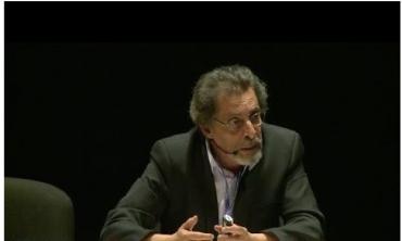 Elección de Sr. Jamal Eddine Naji Presidente de la red ORBICOM de las Cátedras UNESCO en comunicaciones