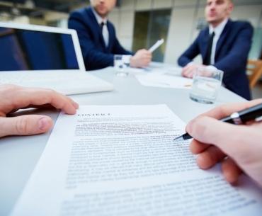 Rapport de la HACA sur la couverture de la loi de finances 2014 par les médias audiovisuels