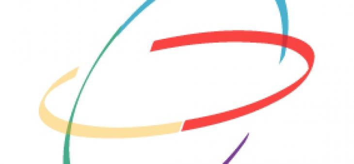 الهيئة العليا للاتصال السمعي البصري تترأس اجتماع الشبكة الفرنكوفونية لهيئات تقنين وسائط الاتصال ببروكسيل يومي 19 و20 شتنبر 2011