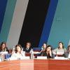 La 60ème session du Conseil exécutif de l'OEA  confirme la présidence du Maroc pour l'année 2020
