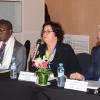 الهاكا تدعو في مراكش إلى تعزيز الممارسات الفضلى عند معالجة الإعلام لقضية الهجرة
