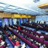 Sous le Haut Patronage de SM le Roi Mohammed VI, la HACA organise la Conférence Africaine sur « La Protection de l'Enfance et l'Education aux Médias »