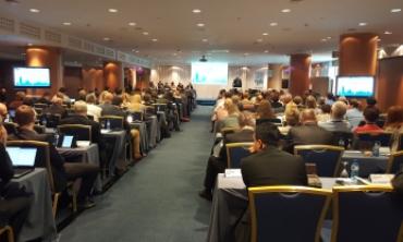 الهاكا مدعوة لأشغال الدورة الثالثة والأربعين لإجتماع المقننين الأوروبيين