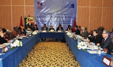 FMDH: les autorités régulatrices des médias appelées à jouer un rôle fondamental pour la promotion des droits de l'Homme