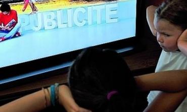 La HACA rappelle l'harmonisation des niveaux sonores des messages publicitaires diffusés avec ceux des programmes adjacents