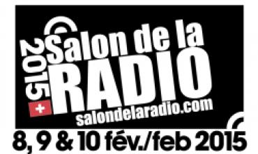 La HACA prend part à la 11ème édition du « Salon de la Radio », à Paris  Radio numérique terrestre en perspective