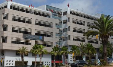 المجلس الأعلى للاتصال السمعي البصري يوجه إنذارا لإذاعة البحر الأبيض المتوسط الدولية بسبب الإشهار غير المعلن
