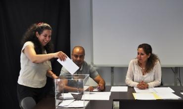 HACA : élections des représentants du personnel