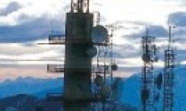 La HACA propose au gouvernement la révision du régime de calcul des redevances de fréquences pour garantir l'équité spatiale entre les citoyens et anticiper le passage à la TNT