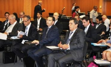 Médias et régulateurs interpellés sur le discours médiatique en période de transition démocratique