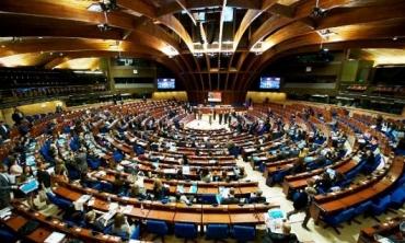 La Haca participe à un débat au Conseil de l'Europe sur la liberté d'expression.