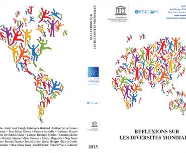 الصخيرات 24-26 ماي 2013 الأيام الدولية حول التنوع
