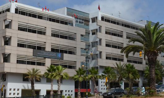 Le Conseil Supérieur de la Communication Audiovisuelle adresse un avertissement pour publicité clandestine à Radio Méditerranée Internationale