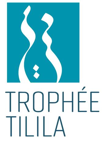 Le Trophee Tilila Initie Par 2m Consacre L Approche Gagnant Gagnant
